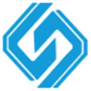 易加三维科技有限公司-3D工场