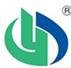 上海影佳实业发展有限公司-3D工场